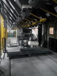 磨料磨具行业应用
