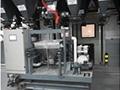 配料系统传感器是重中之重